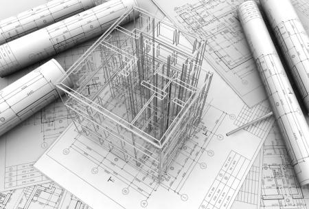 Порядок разработки и согласования СТУ